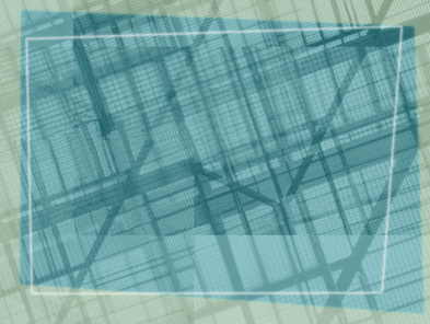 Download Geometric design slides