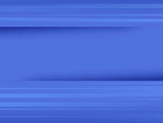 Horizontal Stripes Design Slides