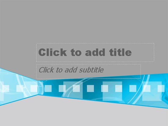 Azure Solution Design Slides