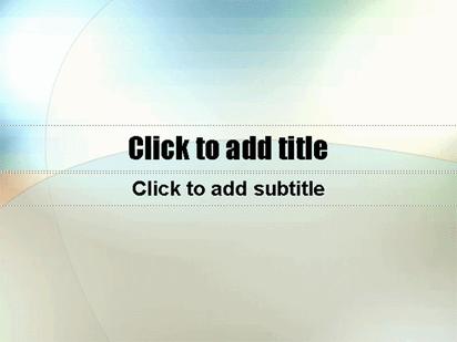 Cloud Skipper Design Slides