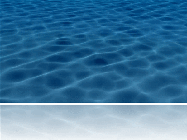 Water waves design slides with video template for powerpoint 2010 or free download water waves design slides with video templates toneelgroepblik Choice Image