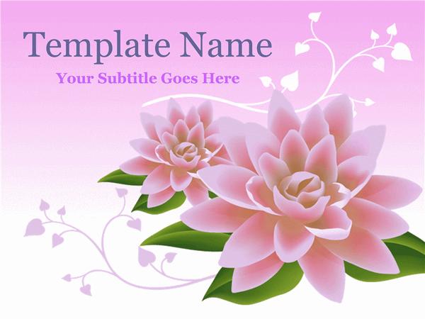 Download Buddhist design template