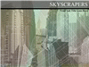 Skyscrapers Design Template
