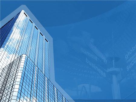Big Business Design Slides