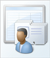 Desktop Personal Contact Manager