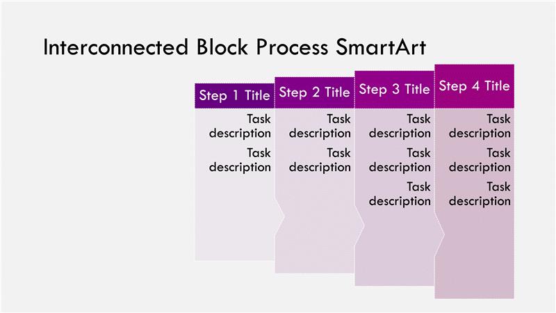 Smart Chocolate Block Schematic Schematic