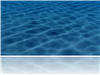 Water Waves Design Slides With Video