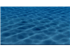 Water Waves Widescreen Design Slides With Video