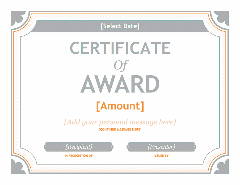 Word Gift Certificate Template Free Download. Gift Certificate Word  Hitecauto Us . Word Gift Certificate Template Free Download  Blank Certificates Templates Free Download